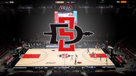 SDSU Aztecs win Mountain West Conference tournament, clinch spot in NCAA tournament