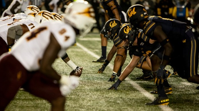 Supreme Court, NCAA decisions embolden advocates for college athlete compensation in California