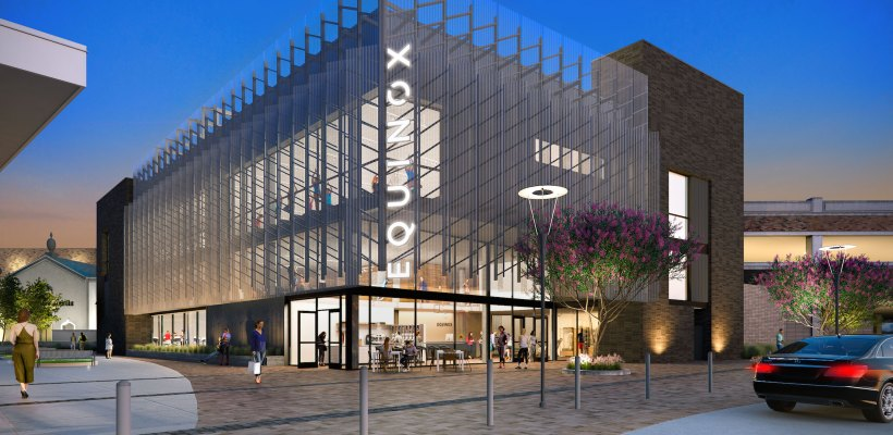 Equinox Fitness Club Dallas | Kayafitness co