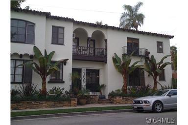 1355 North GARDNER St, Los Angeles, CA 90046