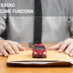Polizza Kasko: cos'è, cosa copre e come funziona