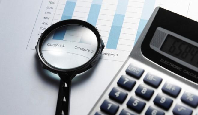 Tassi dei mutui 2020: quando secondo la Banca d'Italia sono usura