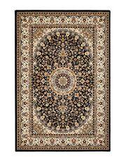 tapis style oriental moderne saint maclou
