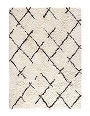 tapis 140x200 cm tapis salon saint