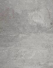 Dalle Pvc Dalle Vinyle Dalle Pvc Clipsable Dalle Sol Pvc Adhesive Saint Maclou