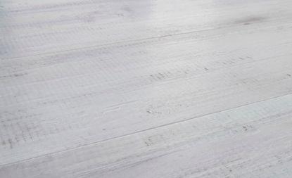 sol vinyle wineo 600 wood bois peint