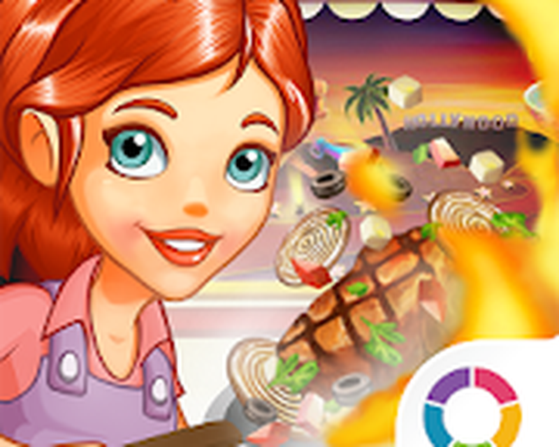 Cooking Tale Gioco Di Cucina 25390 Download Gratis Android