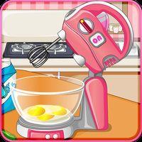 Juego De Cosina Gratis Pizza Delicia Juego De Cocina Apk Descargar App Gratis Para Android Juega A Los Mejores Juegos De Cocina En Fandejuegos Golosoland