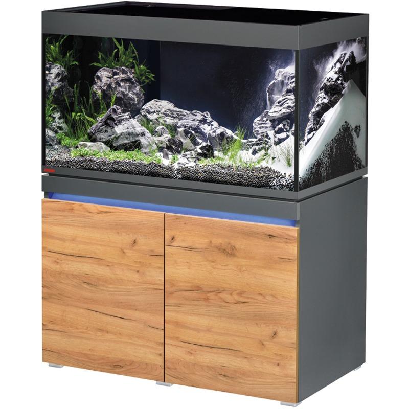 aquariums 100cm volume 120l 180l