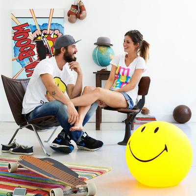 Smiley-happy-DEsignfromParis