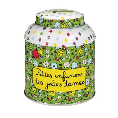 Boite-a-the-en-vrac-jolies-dames