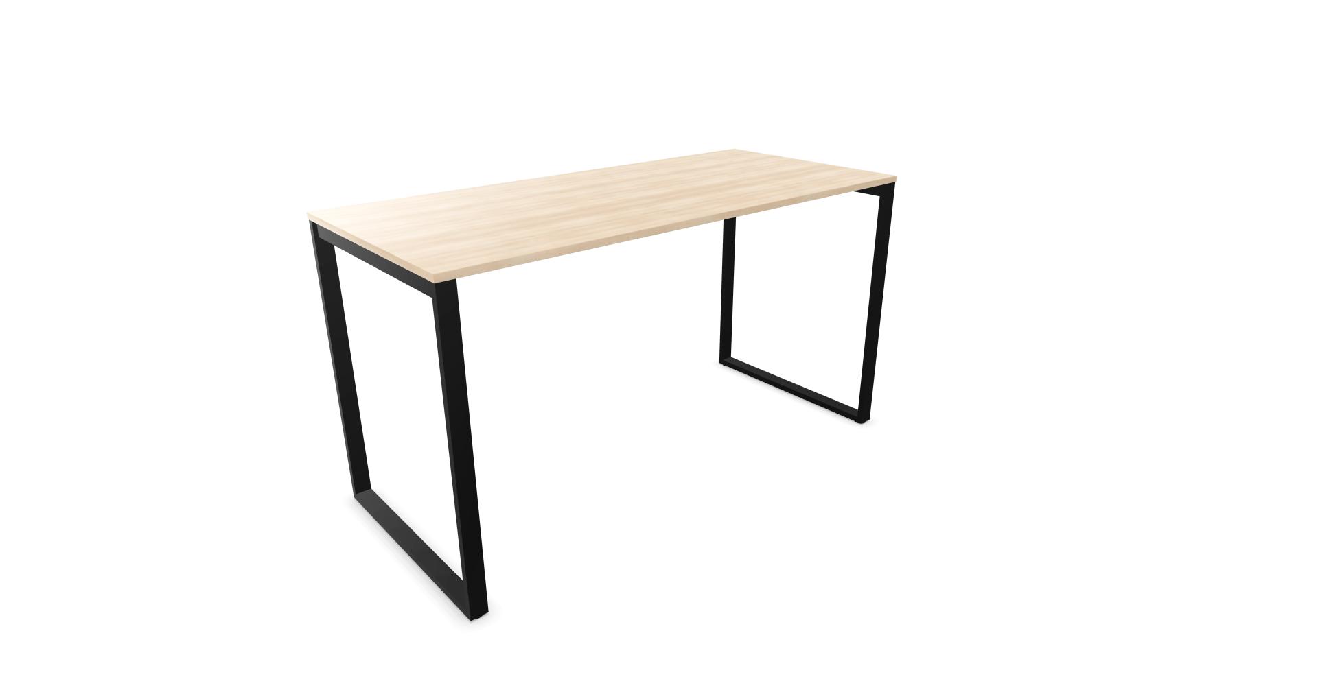 table haute 110 cm sqart