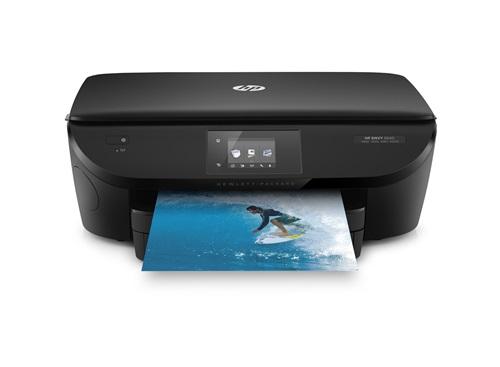 imprimante multifonction hp envy 5640