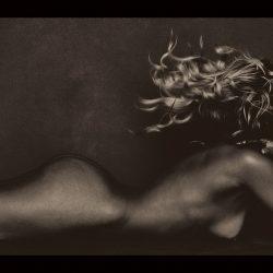 Kourtney Kardashian | Celeb Masta 7