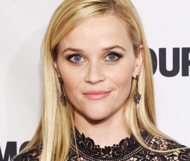 Reese Witherspoon Celeb Masta 1