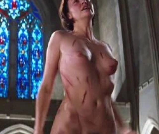 Charlize Theron Celeb Masta 19