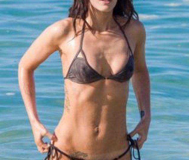 Megan Fox Celeb Masta
