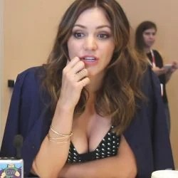 Katharine McPhee Nude Leaked Photos Latest