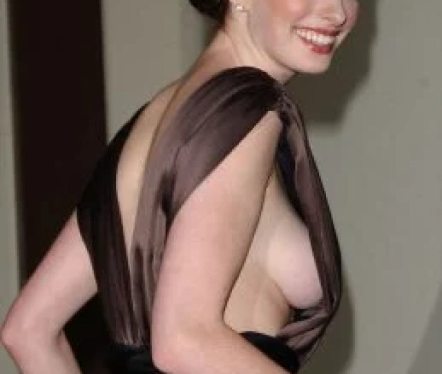 Hollysmokes Anne Hathaway Sexy Nudes Leaked Finally Ximage 10