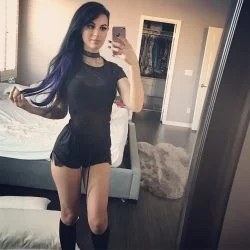 Sssniperwolf Celeb Masta 25