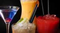 Premium,Classic & Standard Beverage Packages