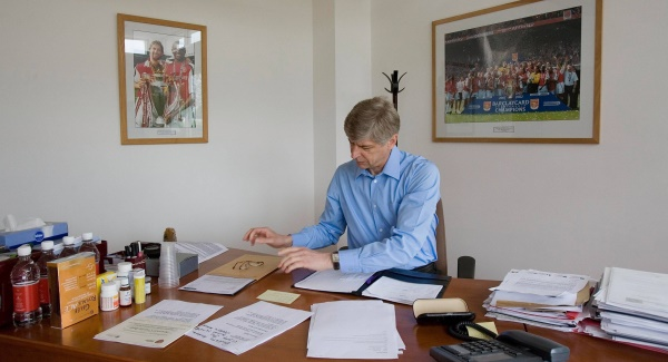 https://i2.wp.com/media.central.ie/media/images/e/Exam22032014Soccer1Wenger_large.jpg?resize=600%2C325