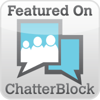 ChatterBlock Blog