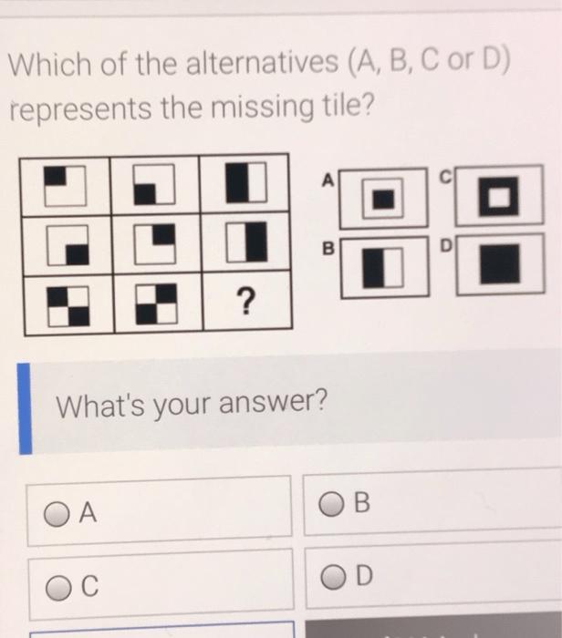 c or d represent chegg