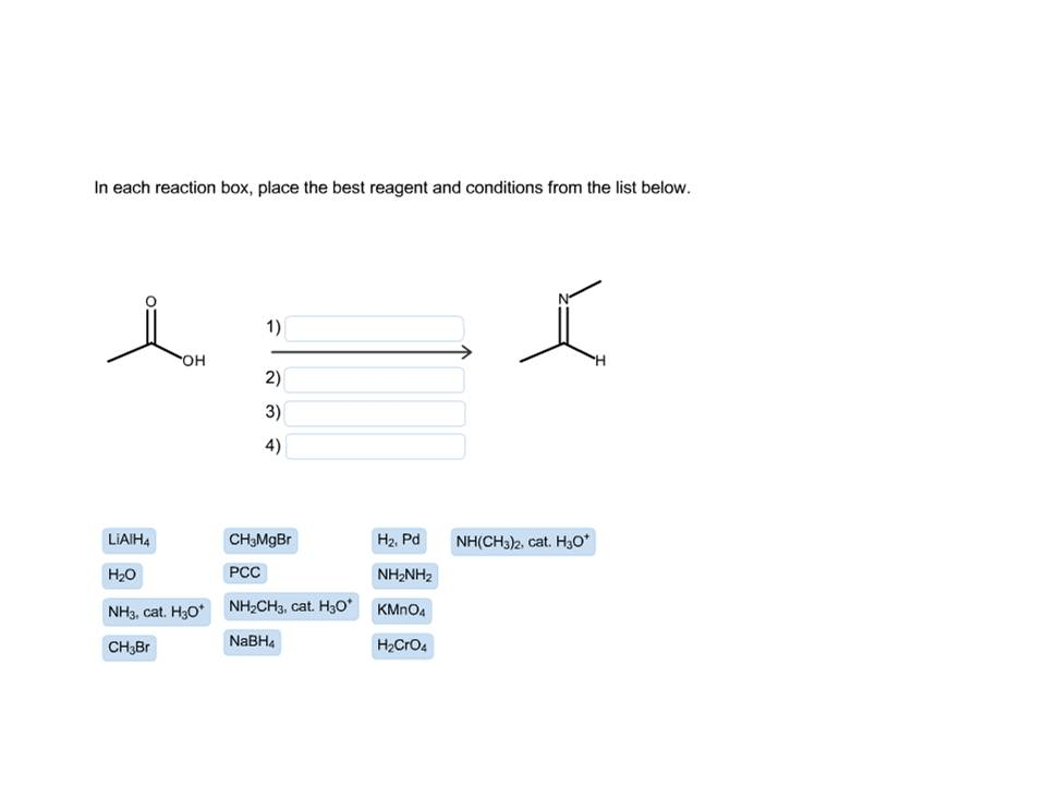 Dot Structure Lewis Optimal Xef2o