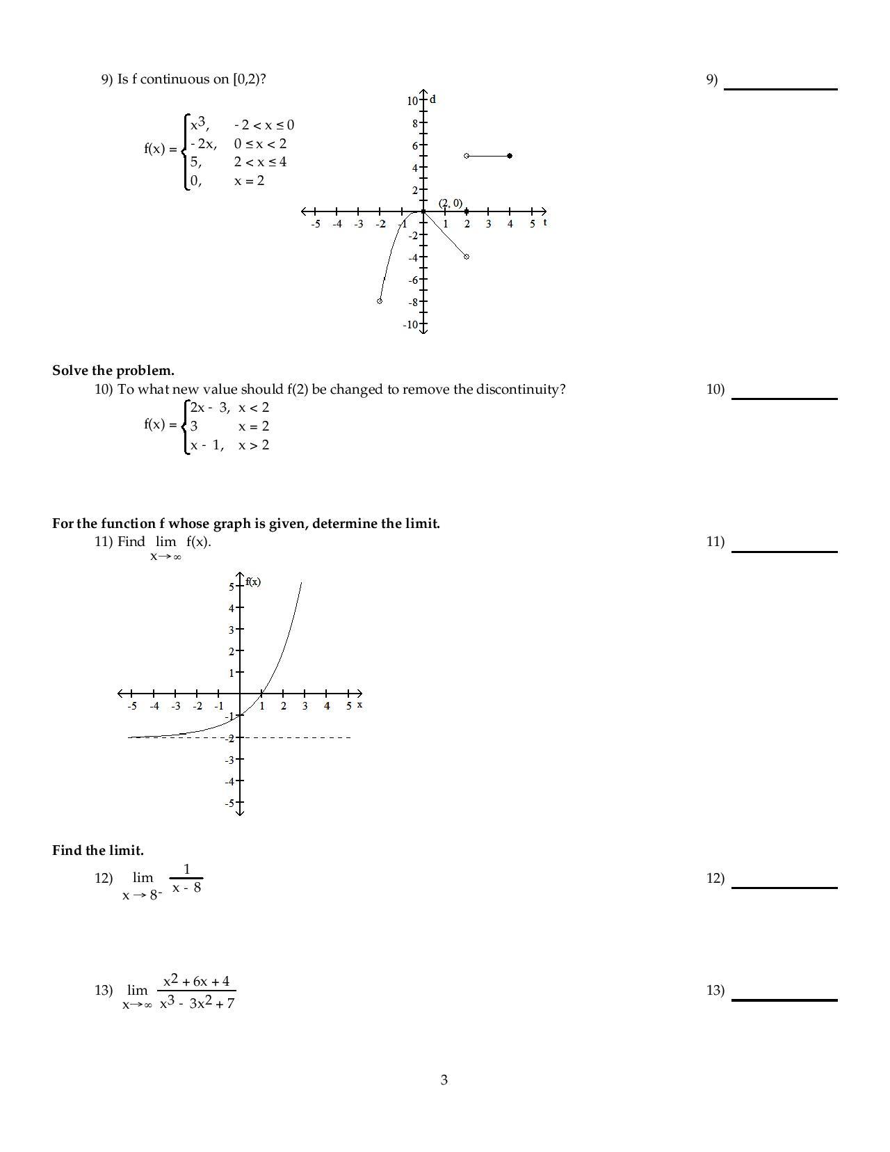 0 X 0 Equal X X Not F 1 X Cos1 X F