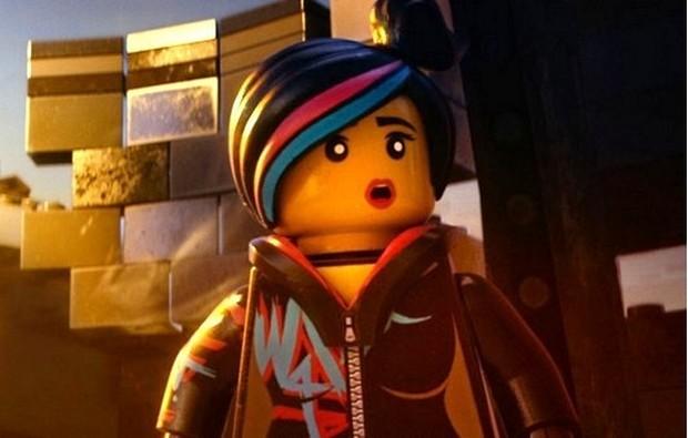 https://i2.wp.com/media.cineblog.it/2/203/The-Lego-Movie-3-character-trailer-del-film-danimazione.jpg