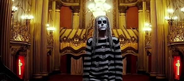 https://i2.wp.com/media.cineblog.it/6/68b/The-Lords-of-Salem_0003-586x259.jpg