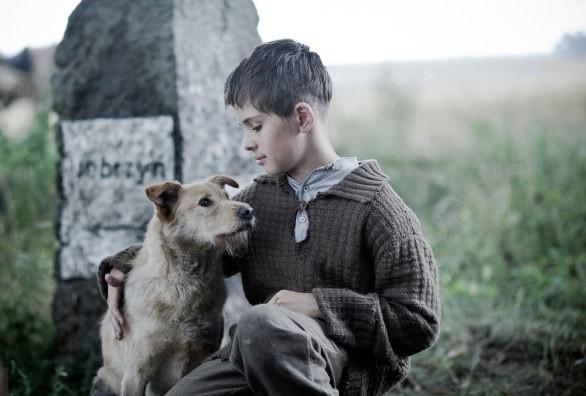https://i2.wp.com/media.cineblog.it/c/cor/corri-ragazzo-corri/run-boy-run-filmstill-00339.jpg