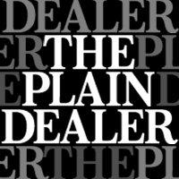 Plain Dealer guest columnist