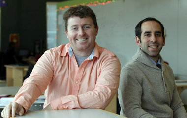 LAUNCH_HOUSE_FOUNDERS_11909209.JPG