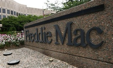 S&P Warns it May Downgrade Fannie, Freddie Credit