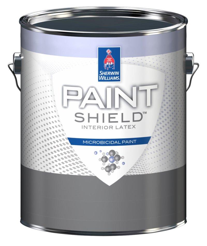Sherwin Williams New Paint Shield 1 Jpg