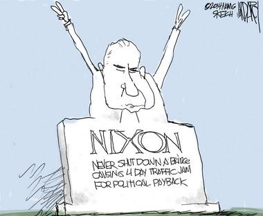 Nixon vs Christi.jpg