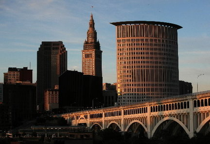 cleveland-skyline-federal-court-terminal-tower-070909.jpg