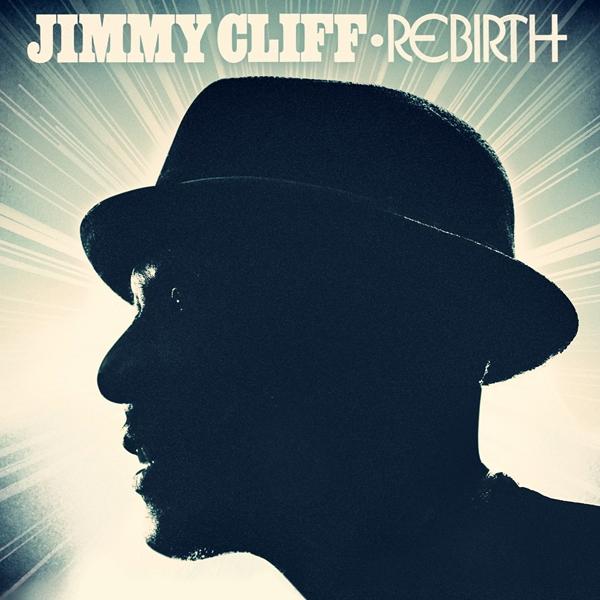 Jimmy Cliff 2.jpg