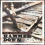 HammerDownCover.jpg
