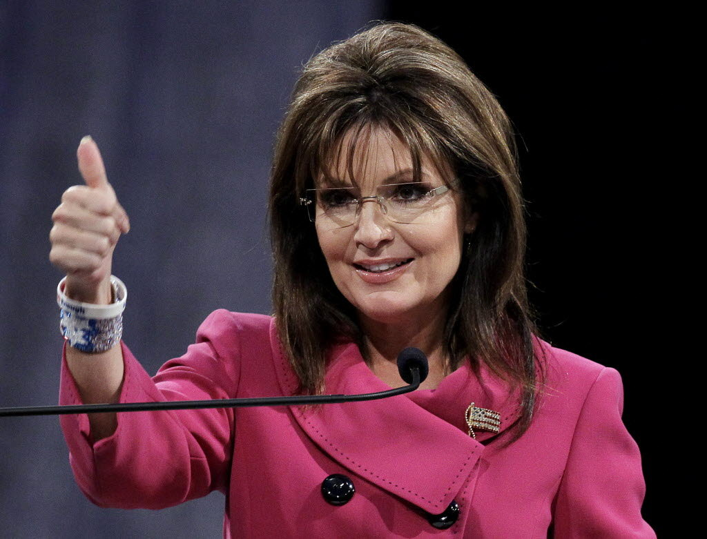 https://i2.wp.com/media.cleveland.com/open_impact/photo/sarah-palin-thumbs-upjpg-9683be0e5ed659d2.jpg