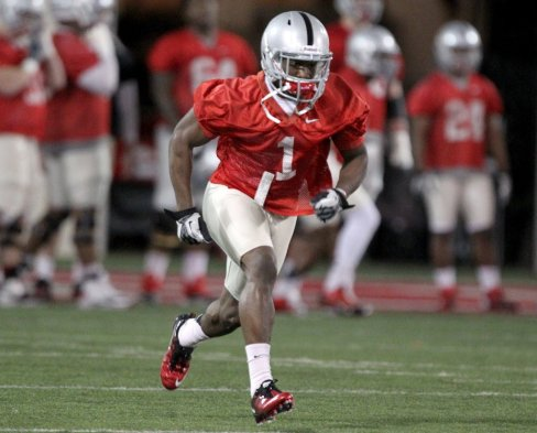 Image result for johnnie dixon