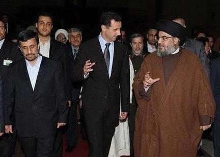 mahmoud-ahmadinejad-bashar-assad-hassan-nasrallah-022510.jpg