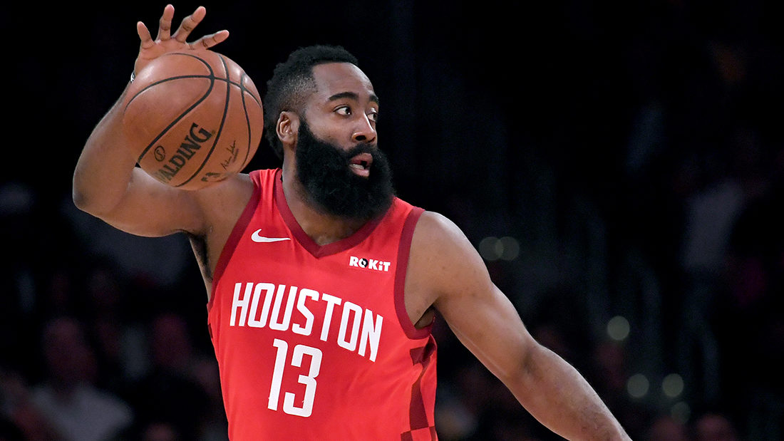 Rockets Playoff Tickets On Sale Tuesday