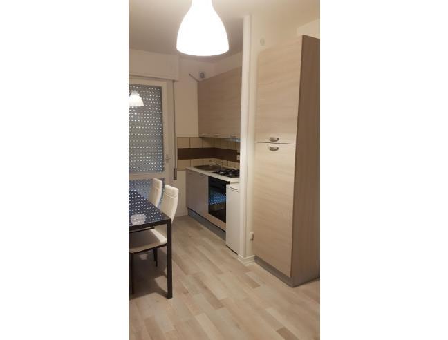 Appartamento Da Investimento Vendita Appartamento Da