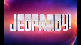 Bildresultat för jeopardy logo