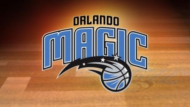 Orlando-Magic-logo_198724_ver1.0_1280_720 Aldridge nets 20, hot-shooting Spurs rout Magic 129-90