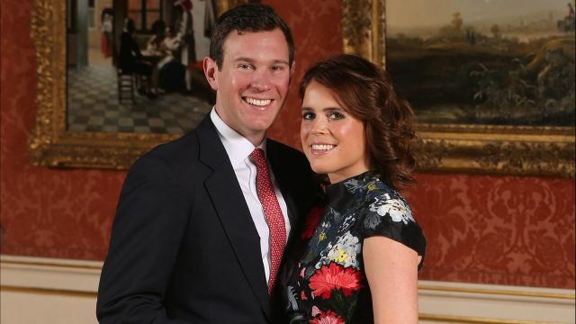 Princess%20Eugenie%20and%20Jack%20Brooksbank_1539200585553.jpg_12788996_ver1.0_1280_720 Second biggest royal wedding of the year is happening this weekend