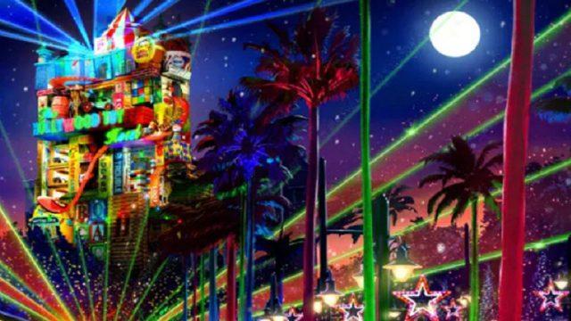 2018-11-08%2022_46_41-Flurry%20of%20Fun%20Holiday%20Celebration%20_%20Walt%20Disney%20World%20Resort_1541762859468.png_13729870_ver1.0_1280_720 Holidays heat up at Disney's Hollywood Studios